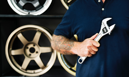 Southside  preventative auto maintenance