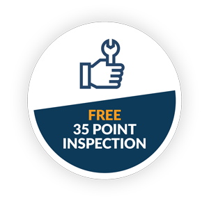 Southside Automotive Free 35 Point Inspection