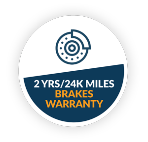 Southside Automotive Brakes Warranty