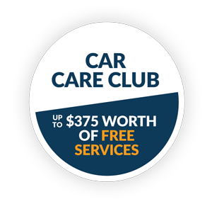 Southside Automotive Car Care Club