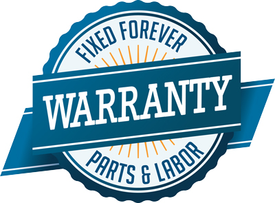 Southside car service warranty