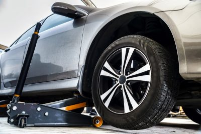 Do You Really need to rotate your tires?